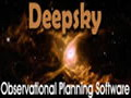 Deepsky Astronomy Observational Planning Software